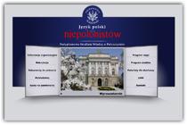 Podyplomowe Studium Wiedzy o Polszczyźnie